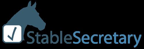 Stable Secretary logo