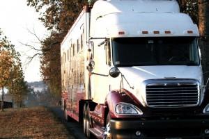 jr_hudson_truck